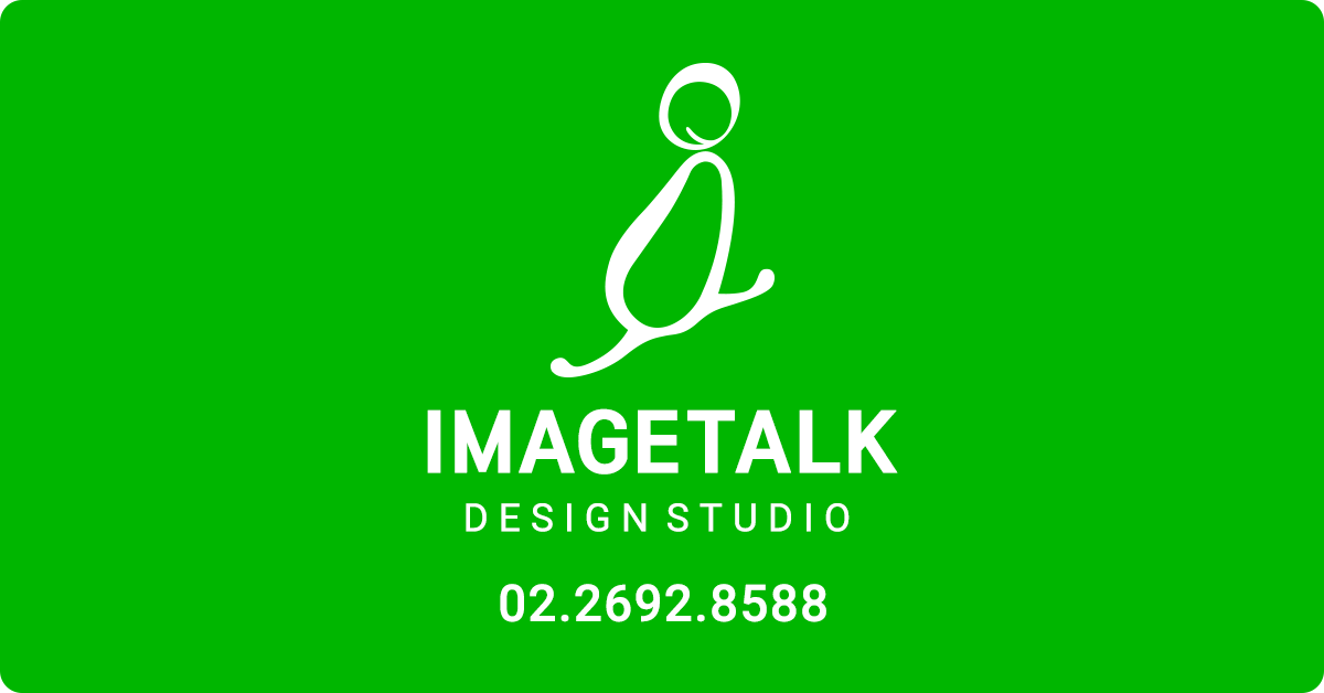 NO.1 IMAGETALK - Planning-Design-031